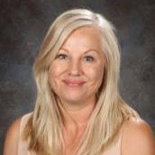 Jen Morgan's Profile Photo