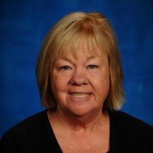 Peggy Montague's Profile Photo