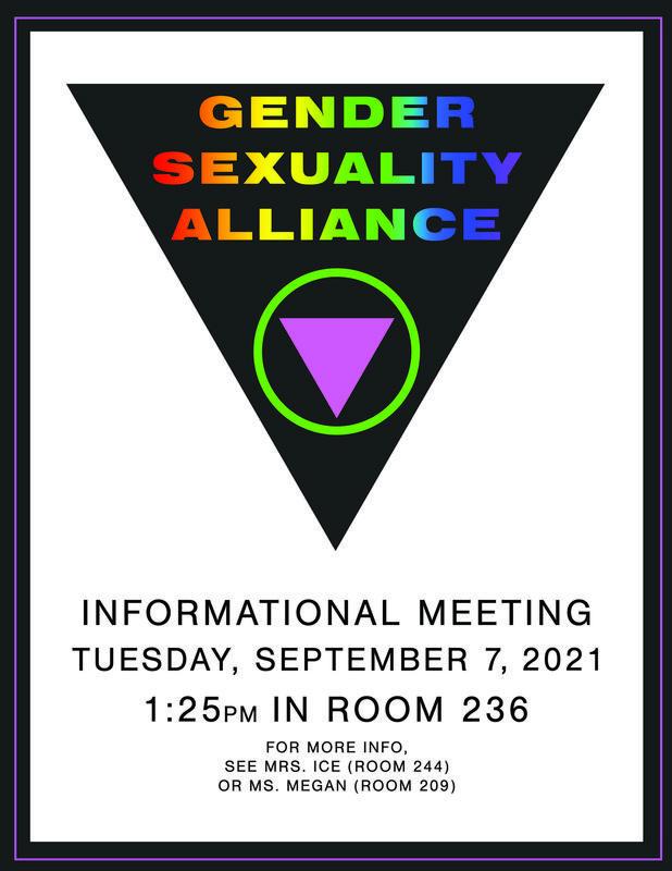 2021-2022 GSA Info Flyer.jpeg