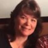 Rebecca Smith's Profile Photo