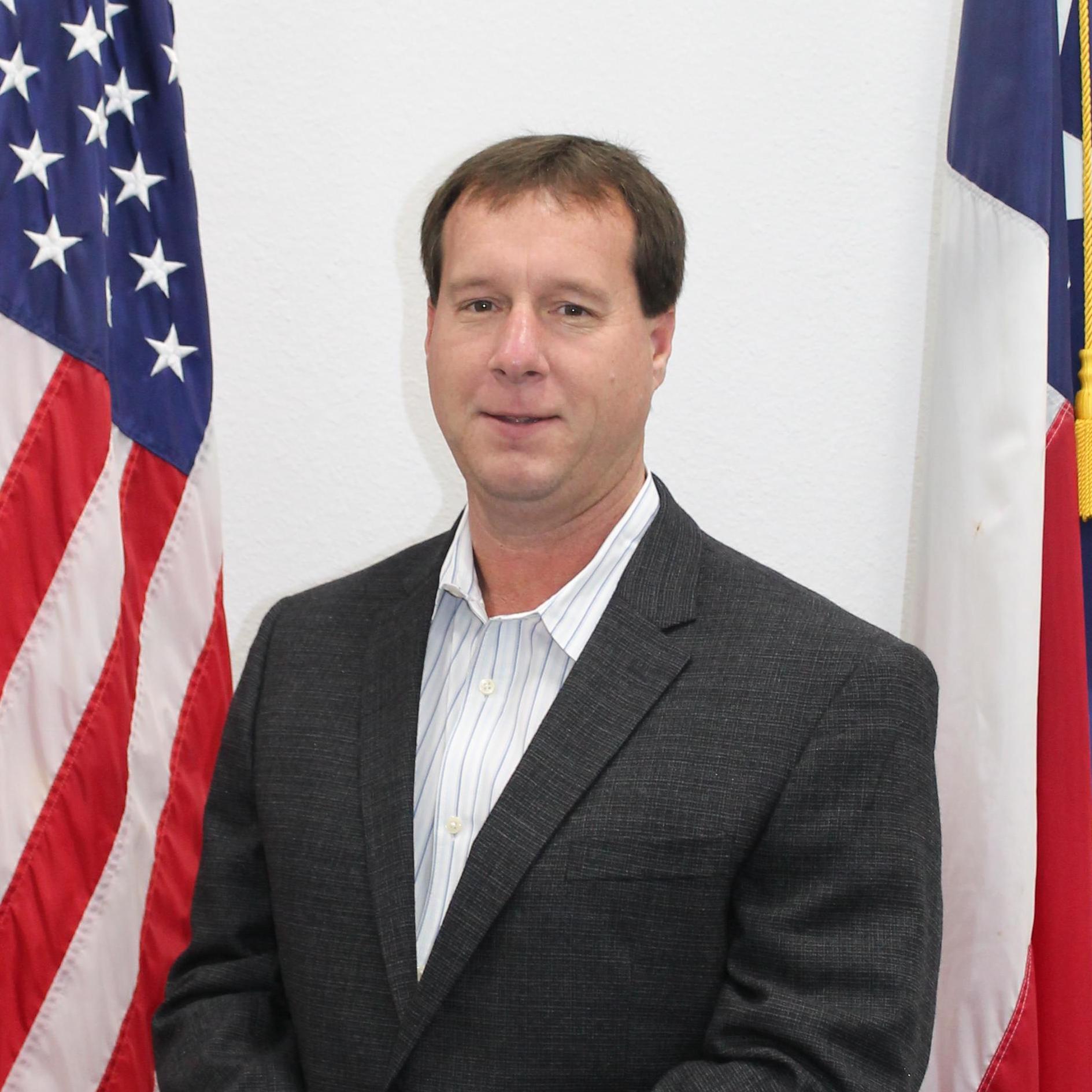 Bryan McCraw's Profile Photo