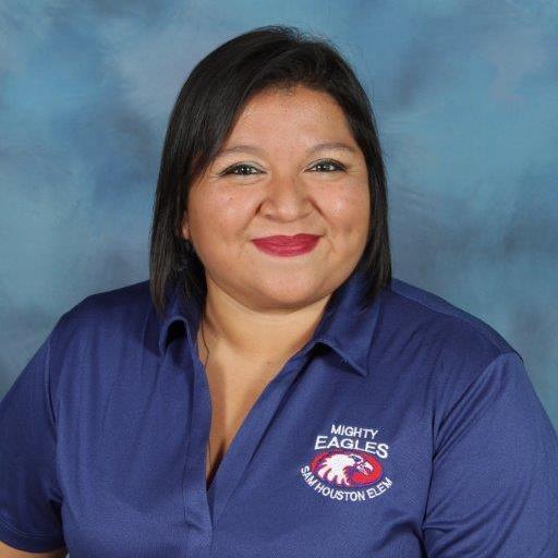 rebecca gamboa's Profile Photo