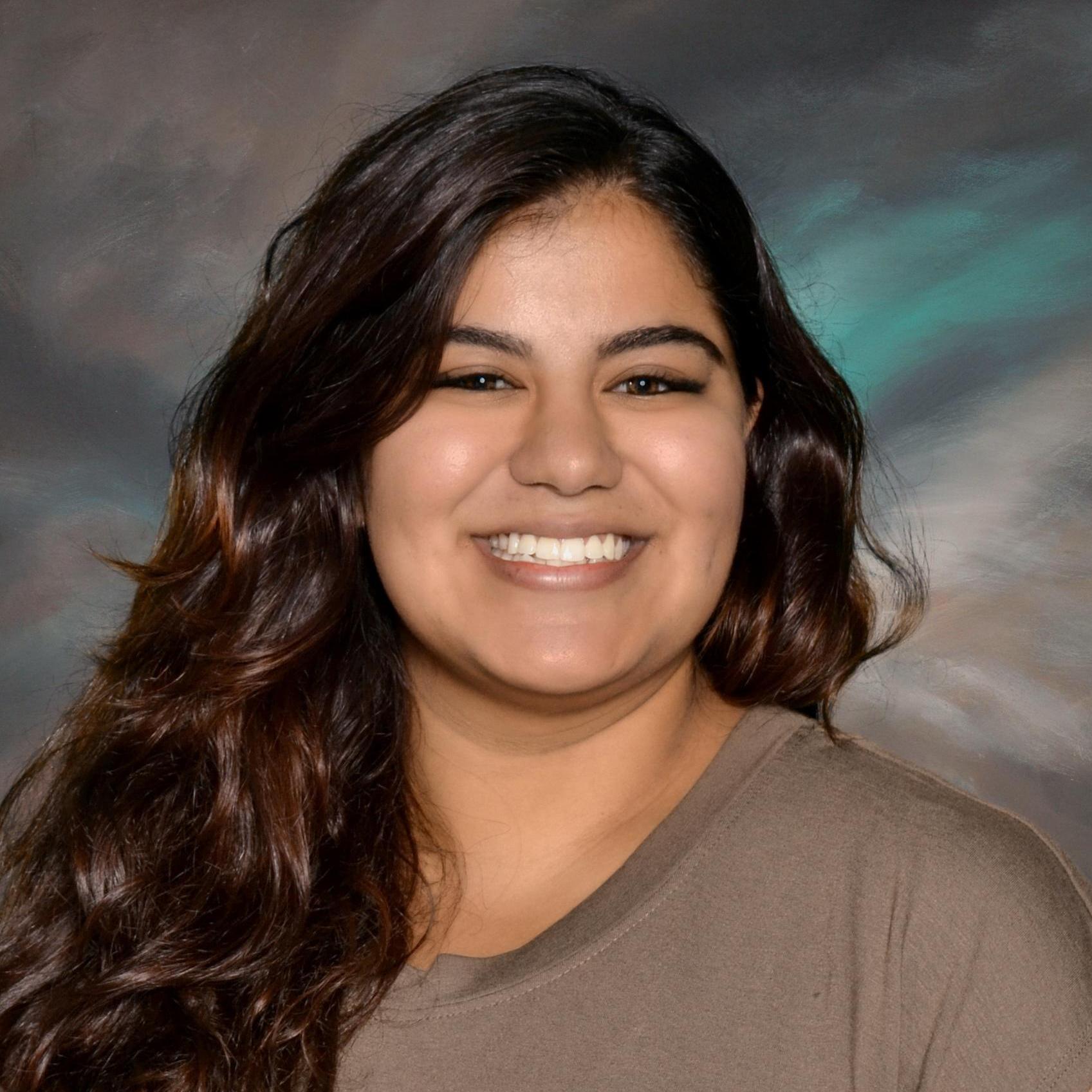 Noemi Arana's Profile Photo