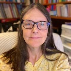 Patricia Costigan's Profile Photo