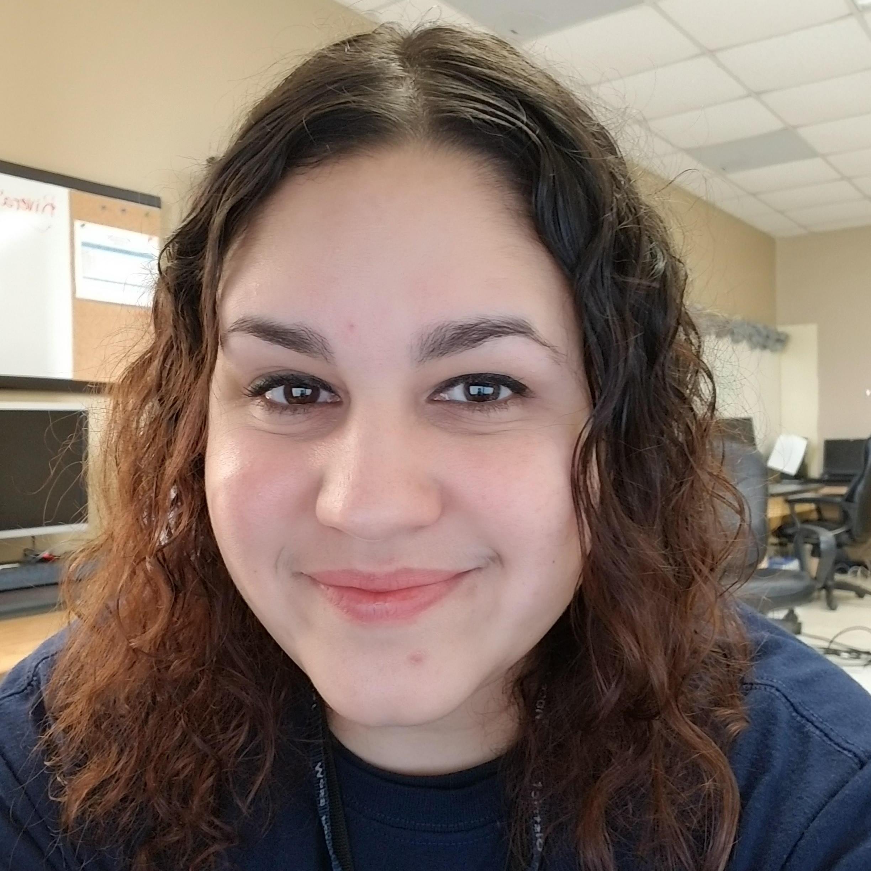 Janelle Rivera's Profile Photo