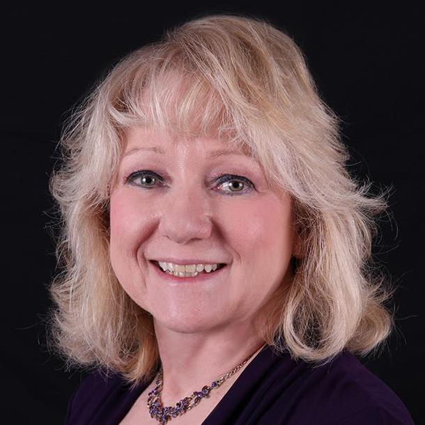 Denise Dusek's Profile Photo