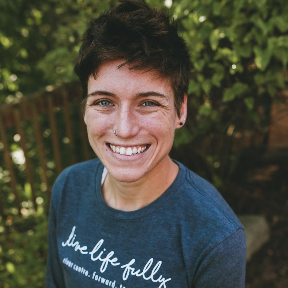 Hannah Crabtree's Profile Photo