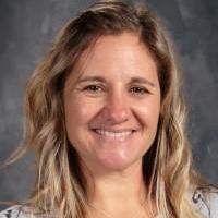 Sarah Brookshire's Profile Photo