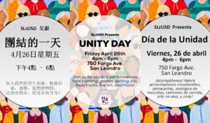 UnityDay2019.png