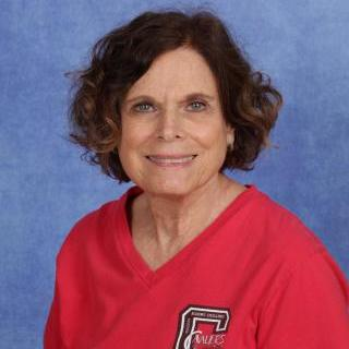 Diane Shapiro's Profile Photo