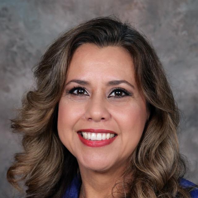 Nora Gonzalez's Profile Photo