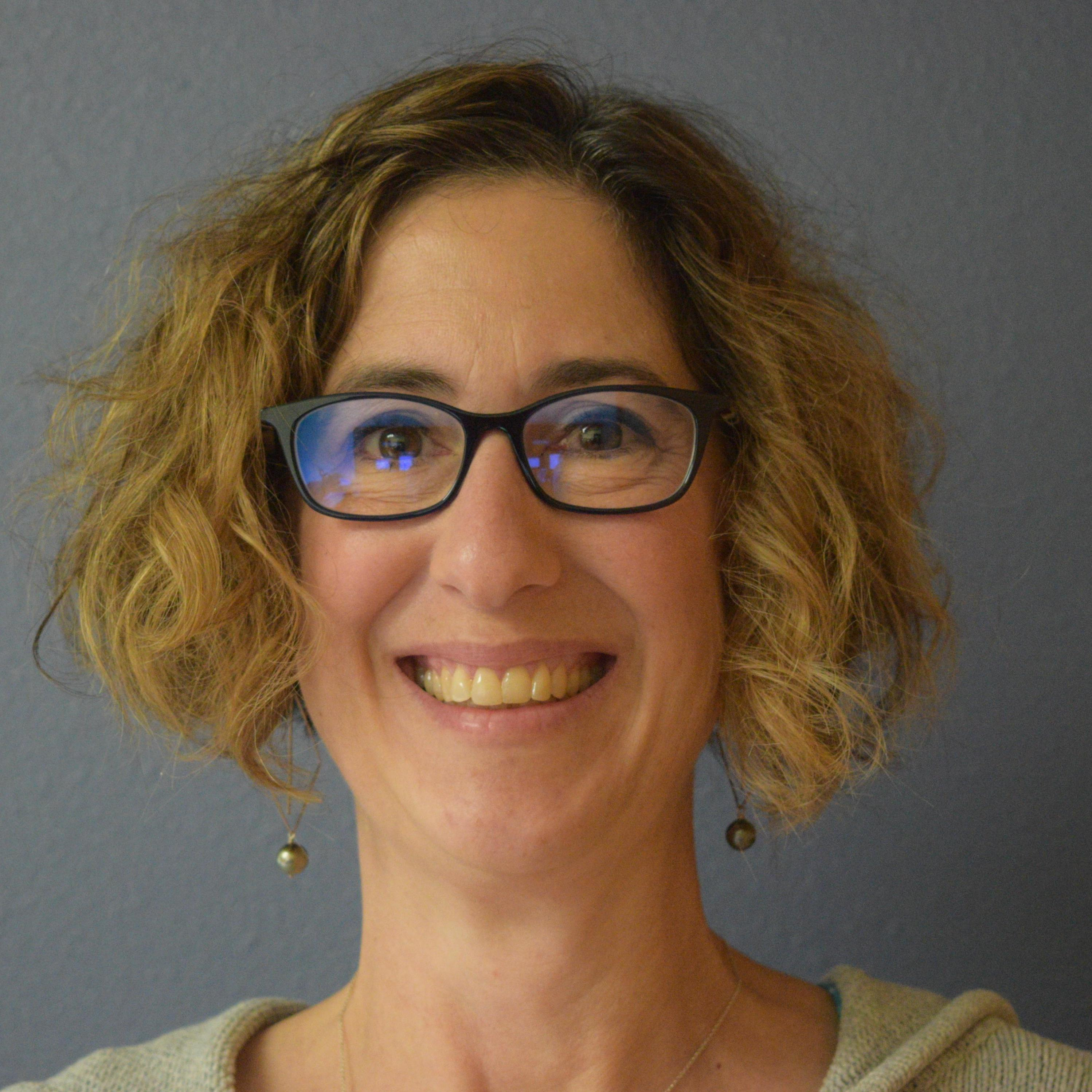 Michelle Crimmins's Profile Photo