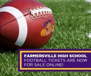 Facebook Graphic - Announcement - football tickets.jpg
