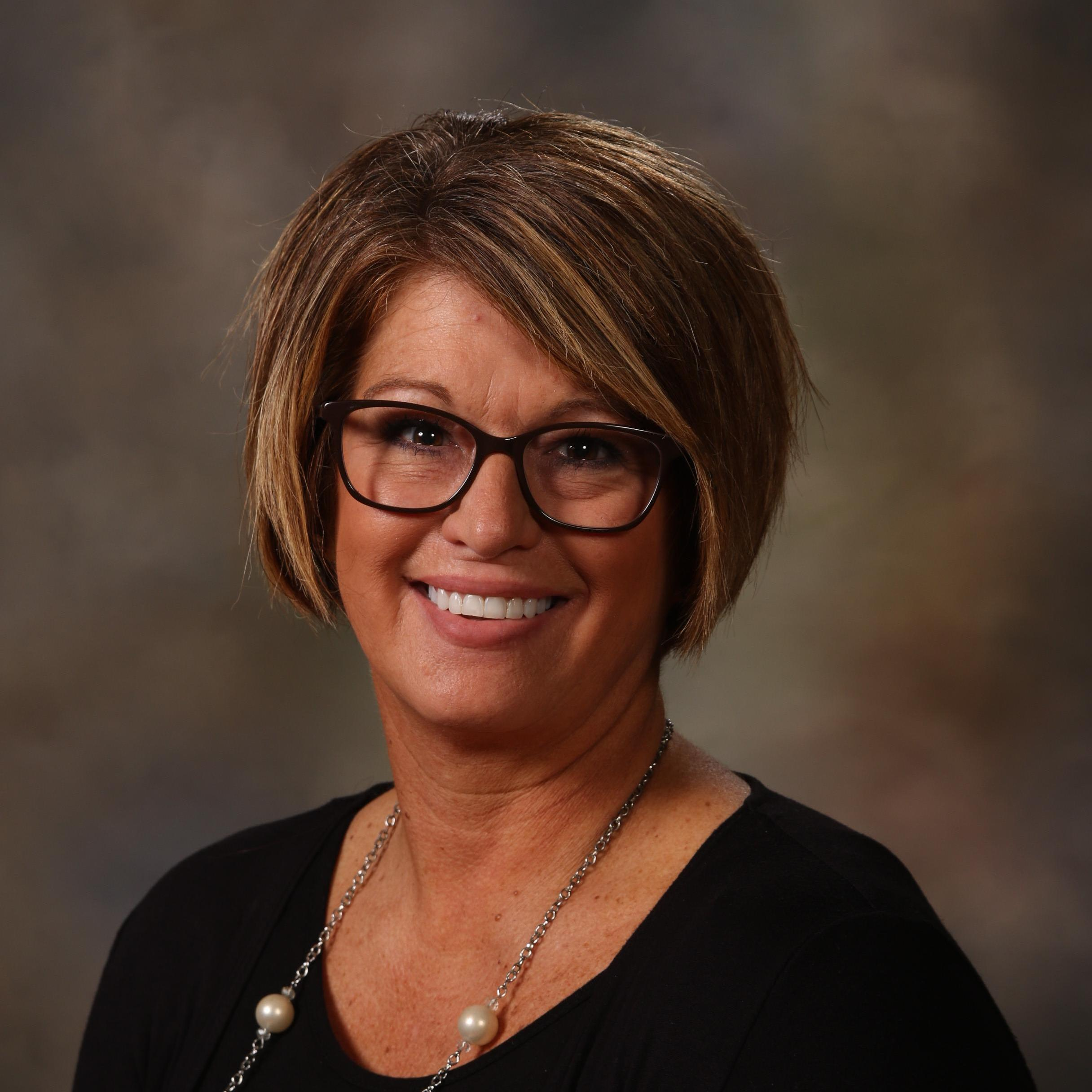 Patricia Carey's Profile Photo