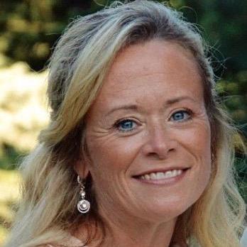 Tammy Lorenzatti's Profile Photo