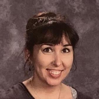 Lindsey Leader's Profile Photo