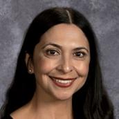 Veronica Castillo's Profile Photo