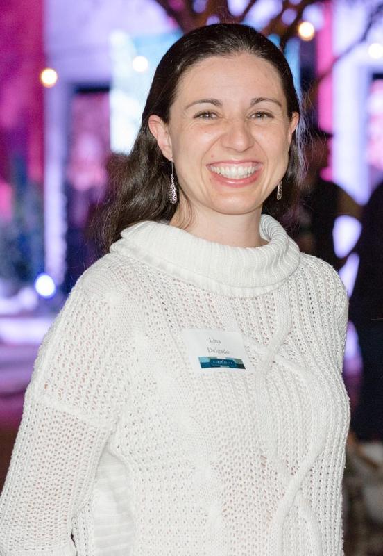 Lina Delgado 2