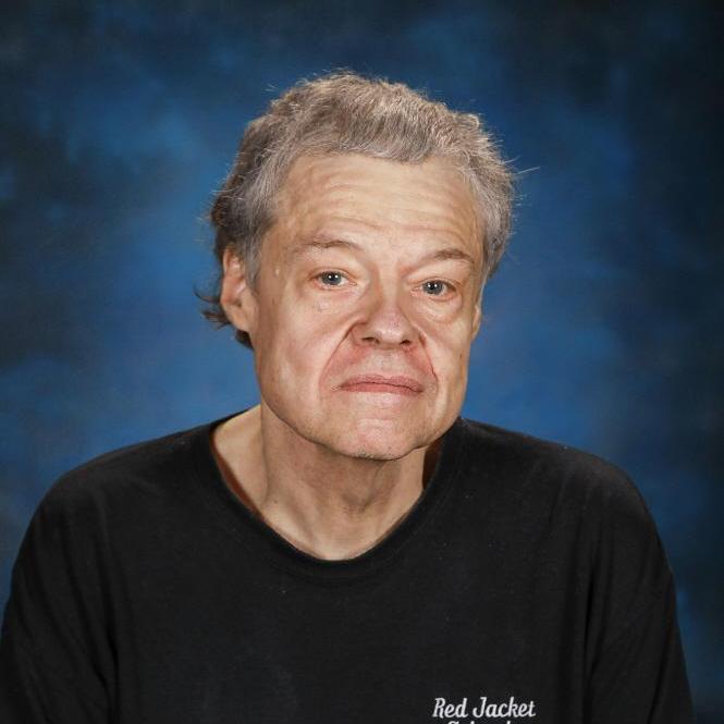Wayne Cheasman's Profile Photo
