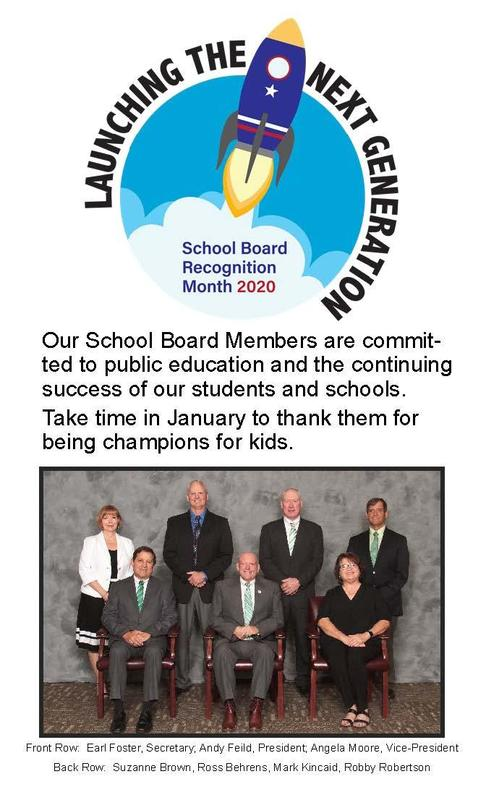 School Board Recognition Month Poster (1).jpg