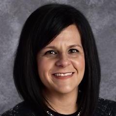 SueEllen Bouchard's Profile Photo