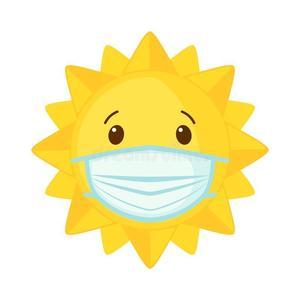 sun mask.jpg