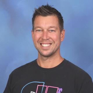 Brian Coutlangus's Profile Photo