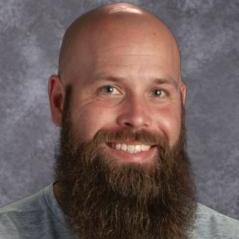 Tyler Jean's Profile Photo