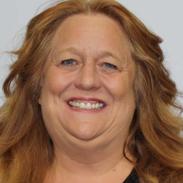 Gileanna Houk's Profile Photo