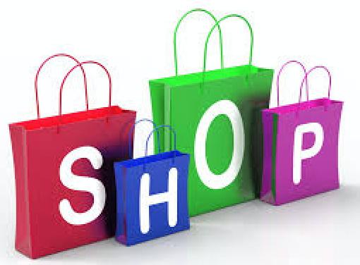 Don't Miss the Doral New Uniform Shop! Thumbnail Image