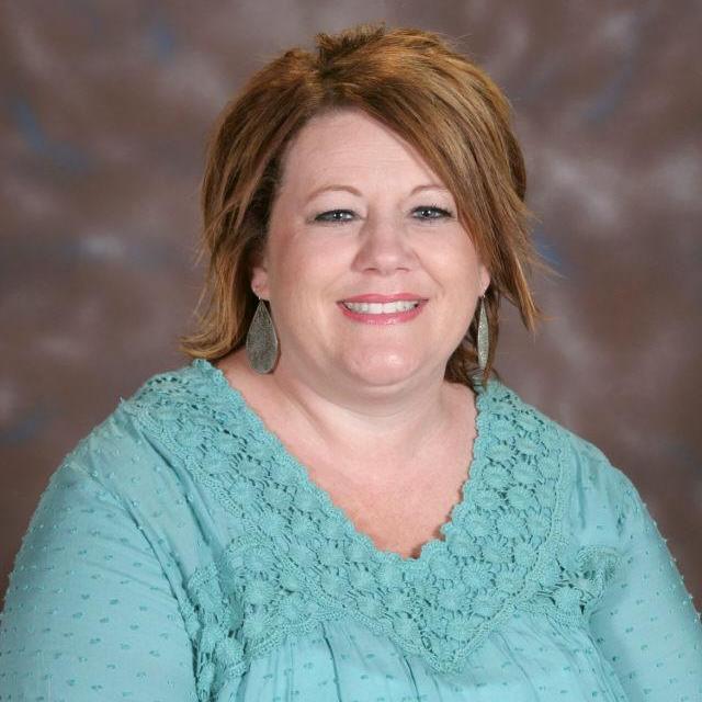Melissa Debety's Profile Photo