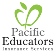 pacific educators