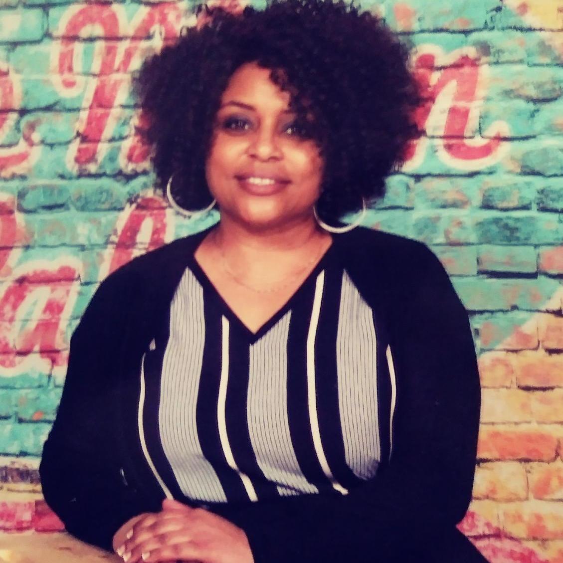 Leticia Pugh's Profile Photo