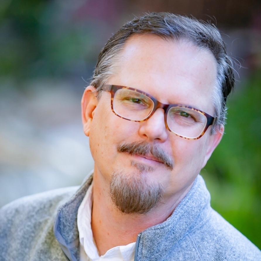 James Perreault's Profile Photo