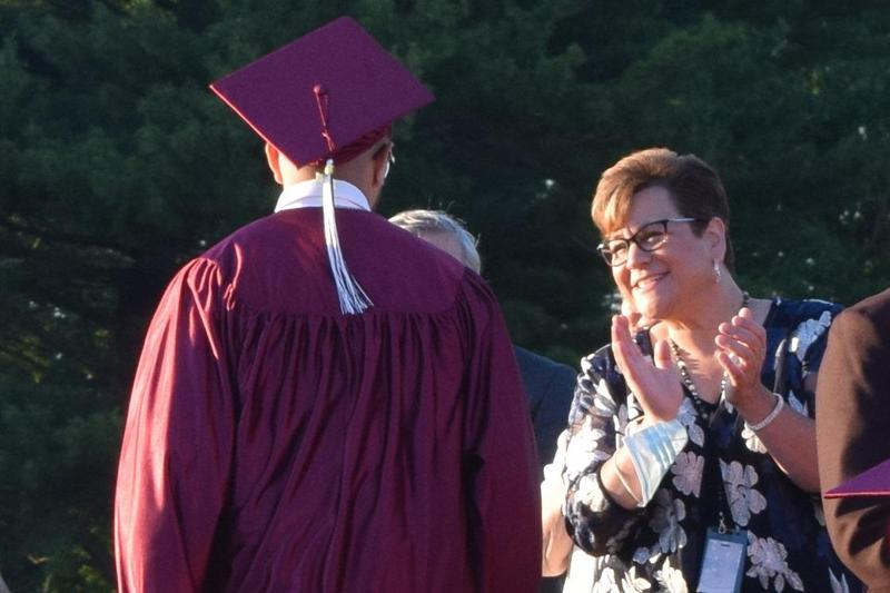 Read Superintendent Dr. Youngberg's End of School Year Message Thumbnail Image