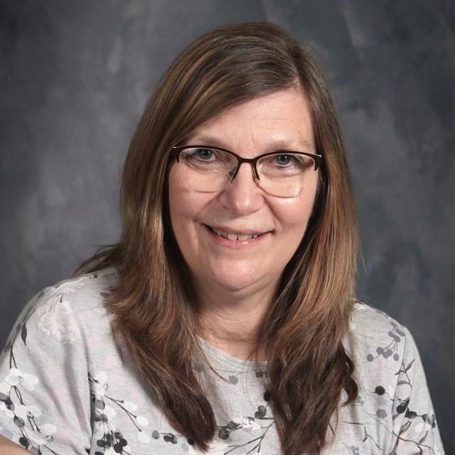Diane Whitacre's Profile Photo