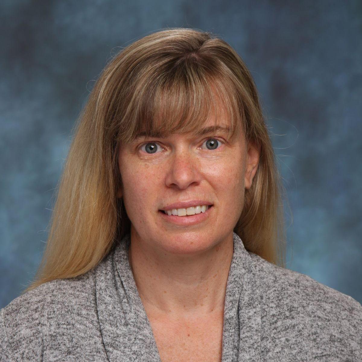 Mrs. Stephanie Arocho's Profile Photo
