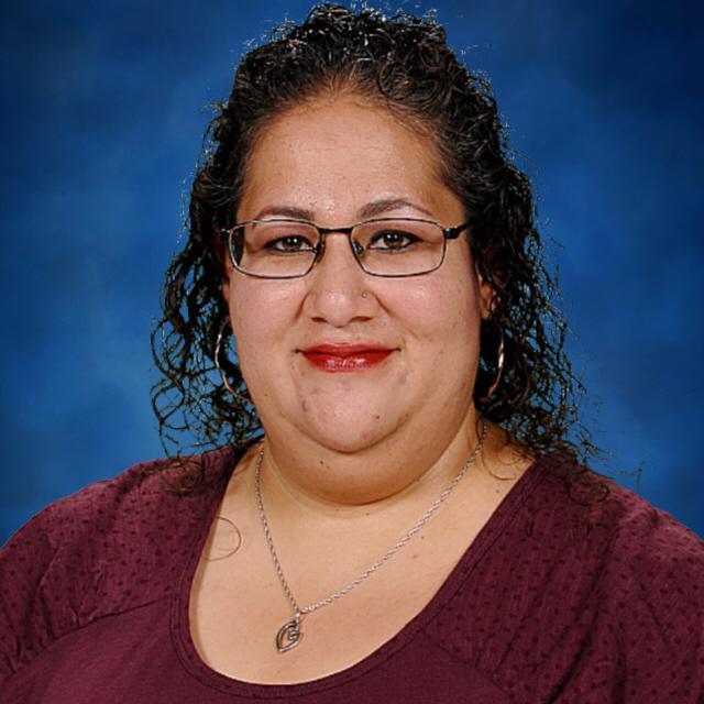 Lisa Reyna's Profile Photo