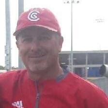 Bruce Cochran's Profile Photo