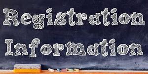 registration info image for website.jpg
