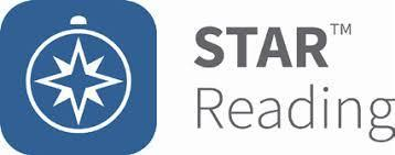 STAR Reading.jpg