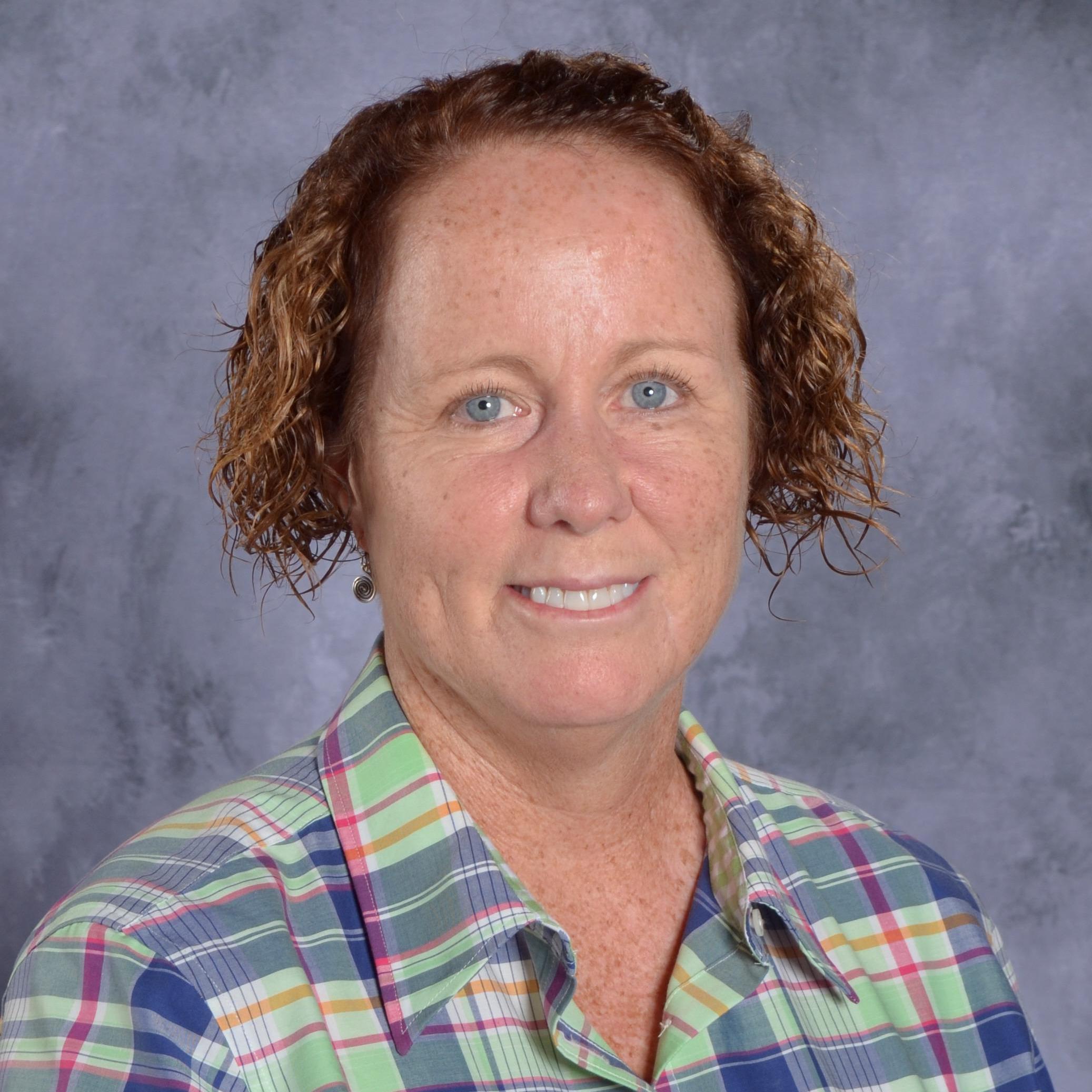 Karen Rasche's Profile Photo