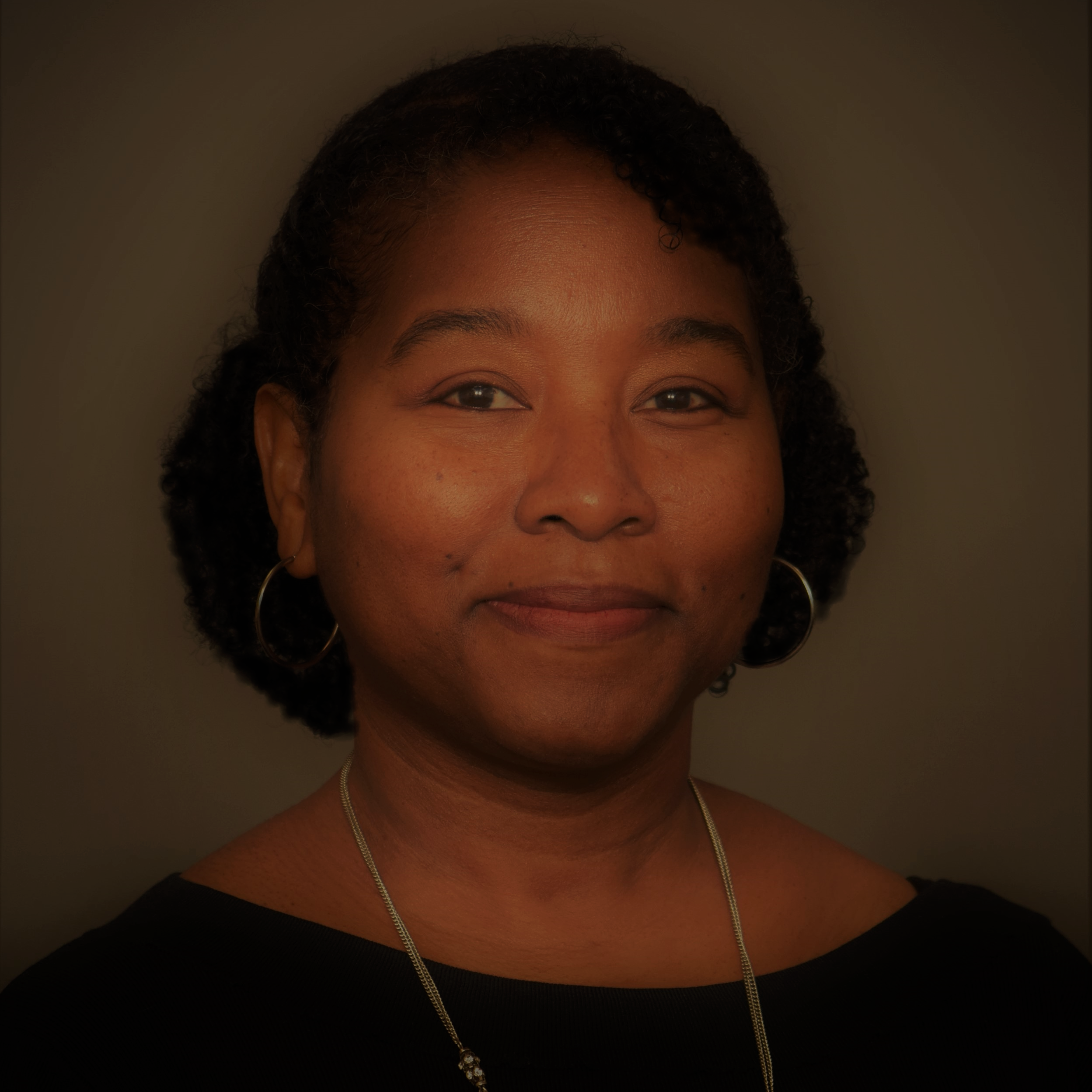 Jeannette Meador's Profile Photo