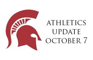 athletics update oct 7.jpg