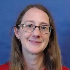 Erin Rawlins's Profile Photo