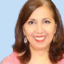Alicia Cerda's Profile Photo