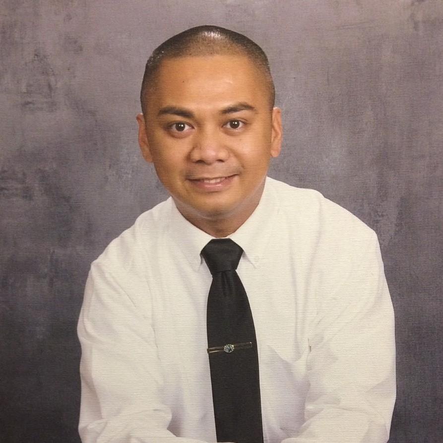 Joselito Pilarta's Profile Photo