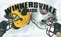 Winnersville Classic