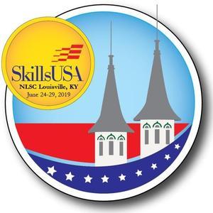 SkillsUSA Nationals Logo 2.jpg