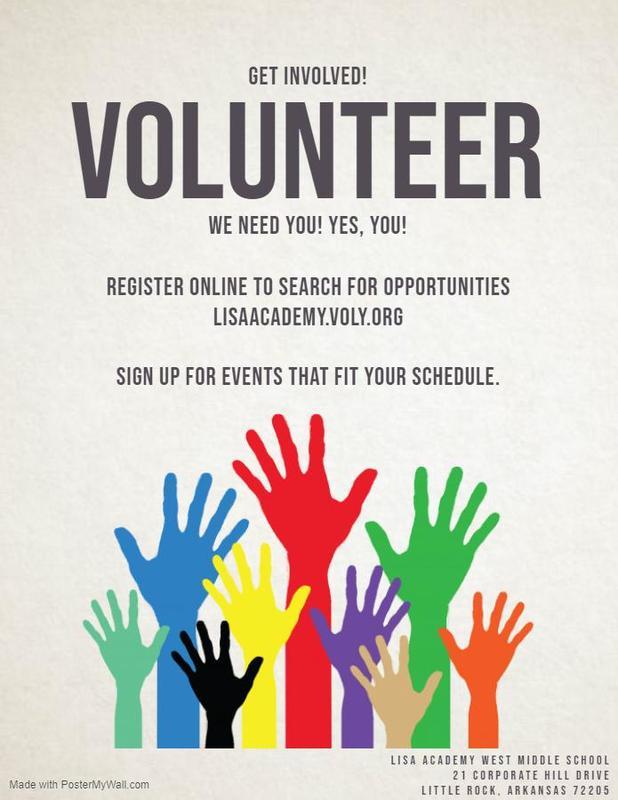 Volunteer - Brittany Foster.jpg